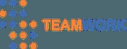 logo_u1_small